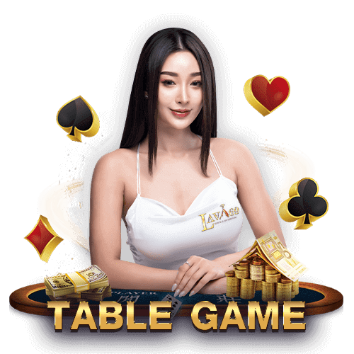 table game
